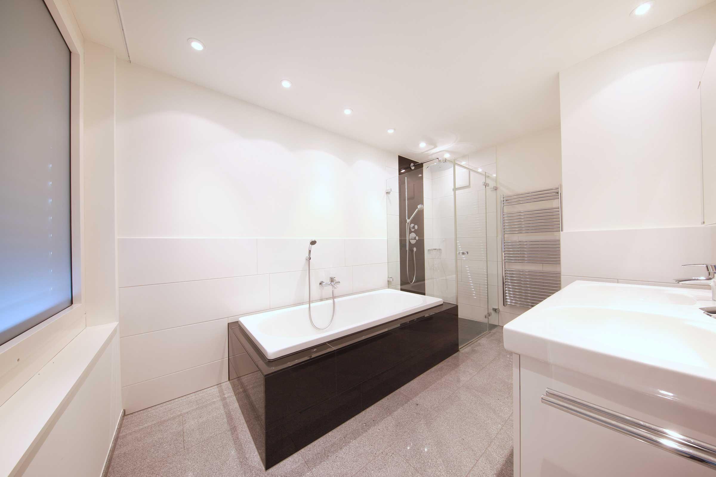 13-PS-Badezimmer
