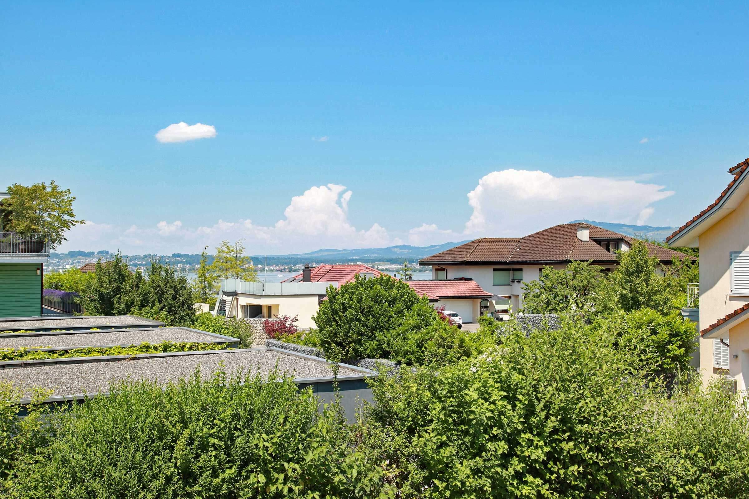 5-PS-Aussicht-Balkon