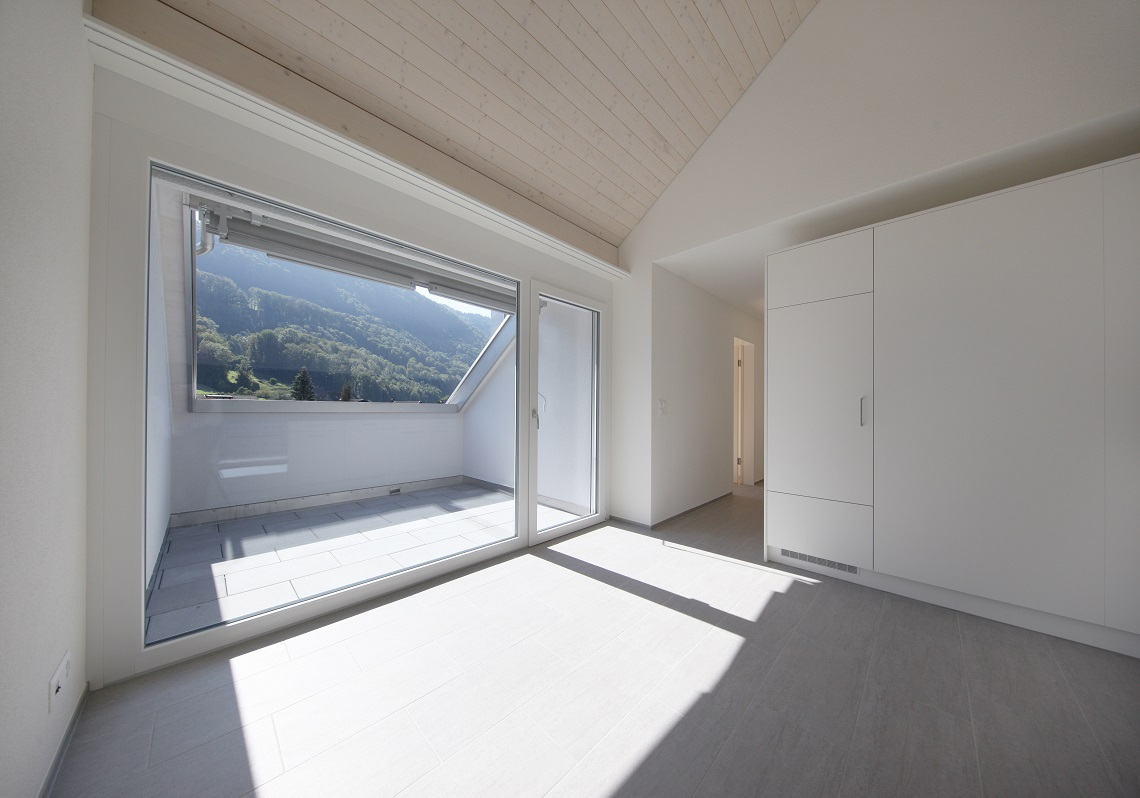 4_Obersee_Immobilien_Küche_2