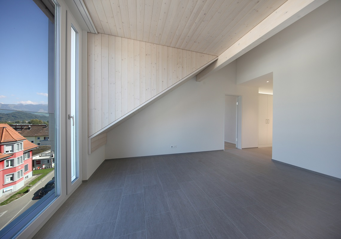 8_Obersee_Immobilien_Stube_2