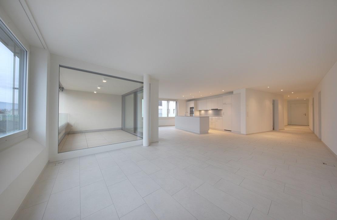 1_Obersee_Immobilien_Wohnzimmer