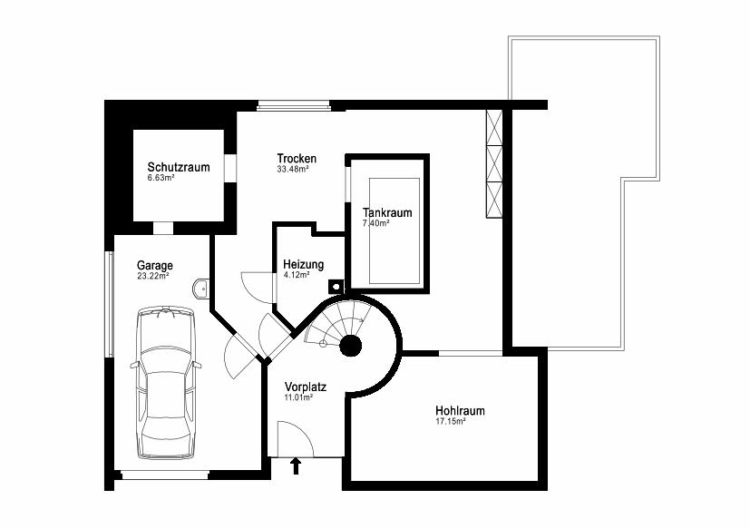14_Obersee_Immobilien_EG_Grundriss