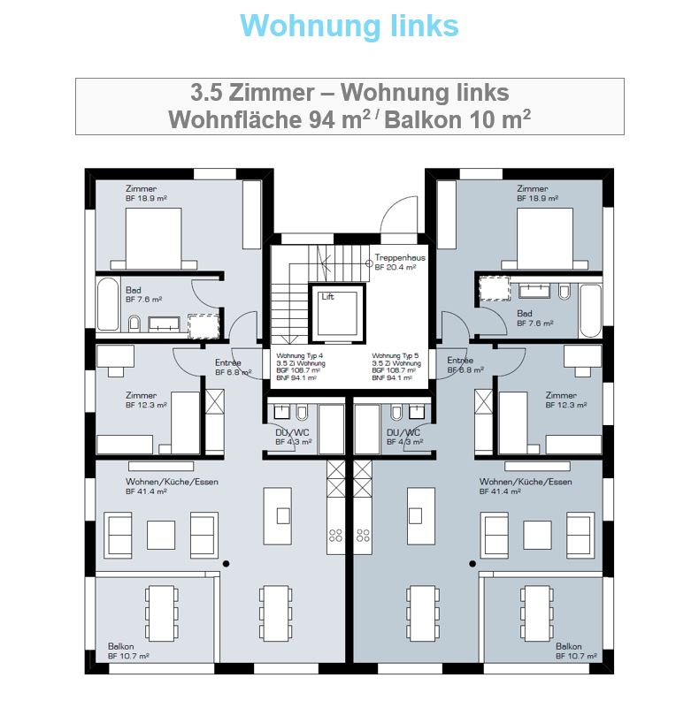 11_Obersee_Immobilien_Grundriss