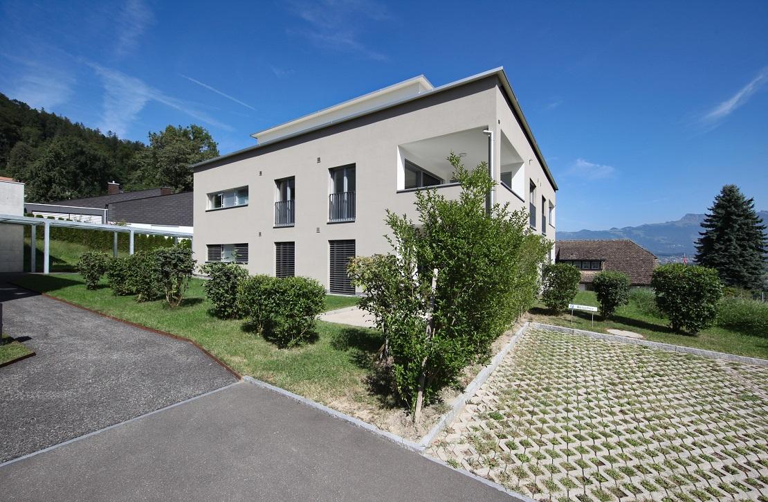 1_Obersee_Immobilien_Aussicht__Titelbild