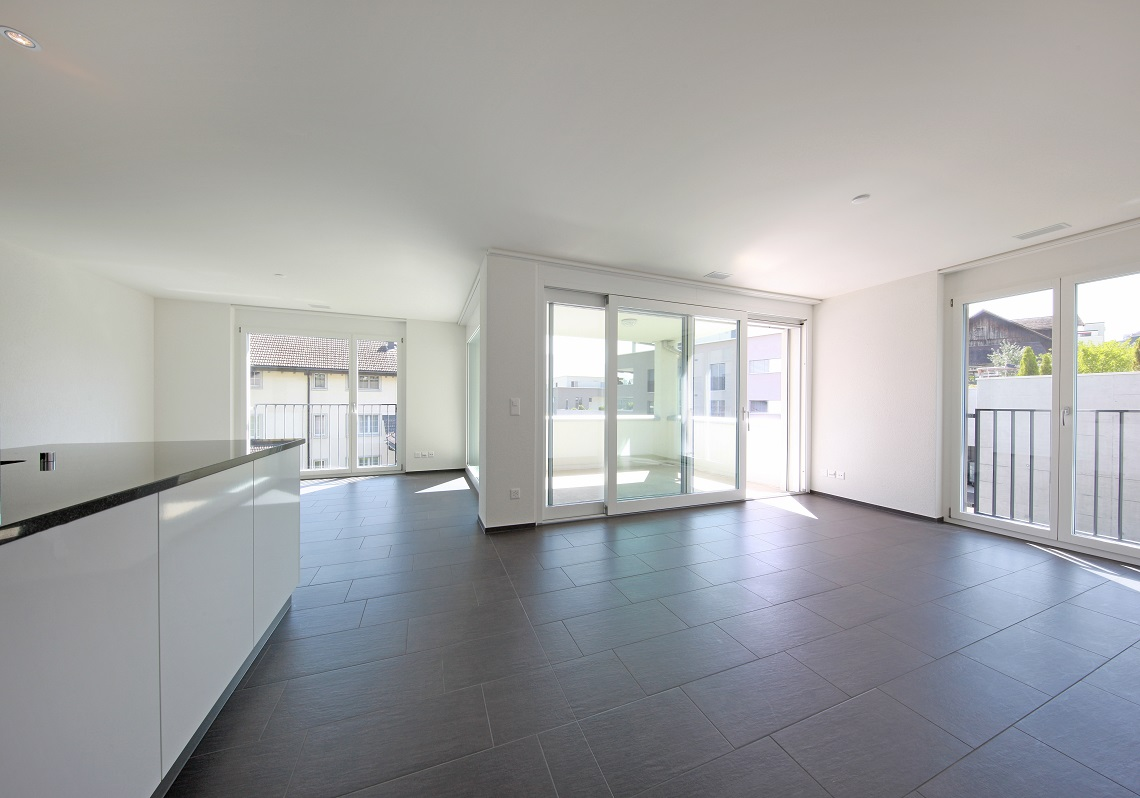6_Obersee_Immobilien_Esszimmer