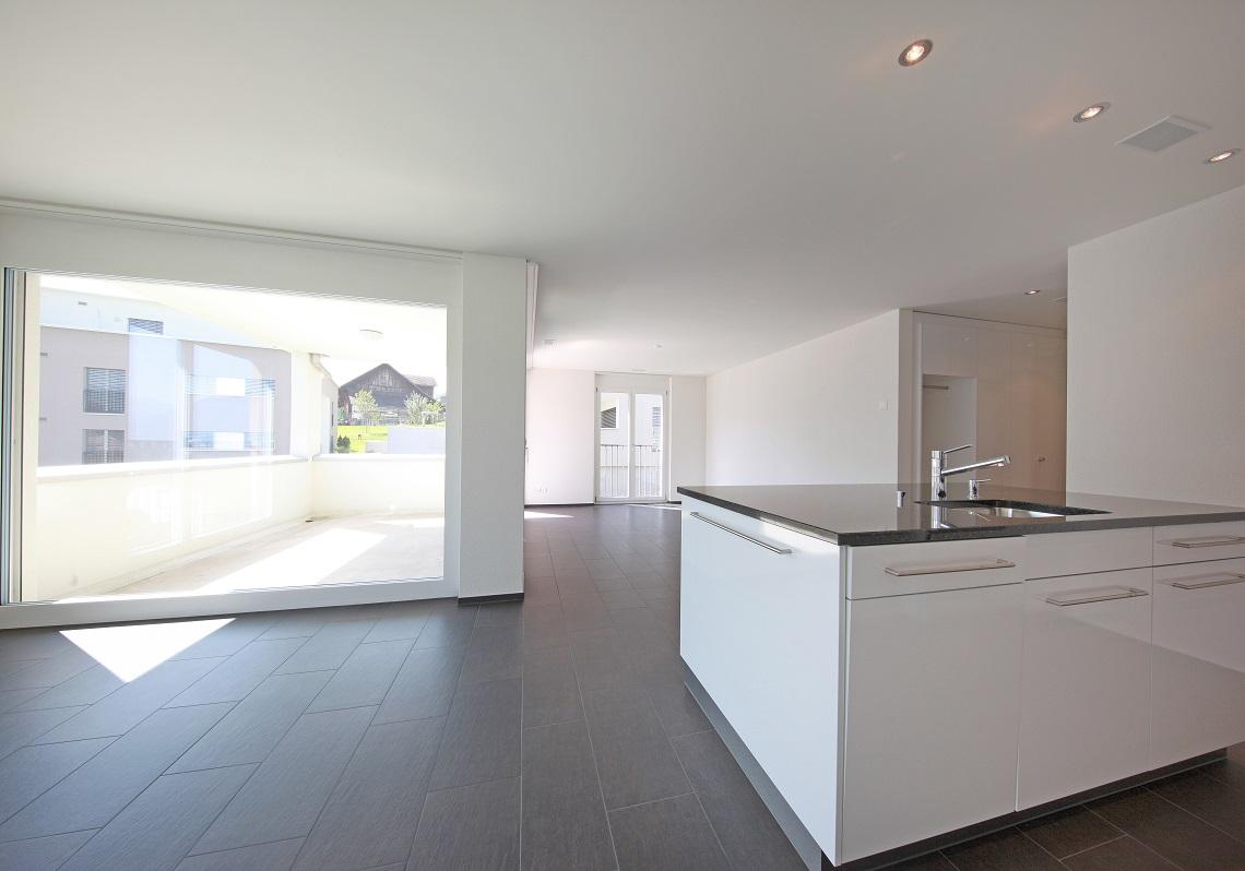 7_Obersee_Immobilien_Wohnzimmer