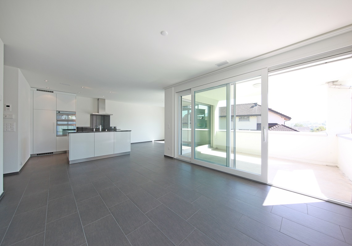 9_Obersee_Immobilien_Küche_2