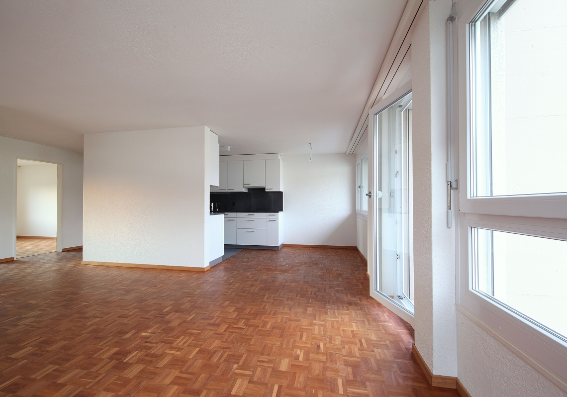 3_Obersee_Immobilien_Esszimmer