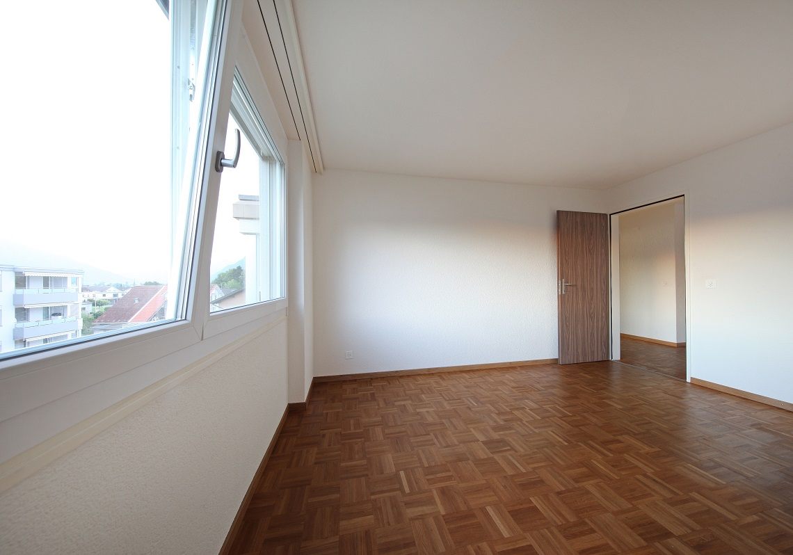8_Obersee_Immobilien_Schlafzimmer