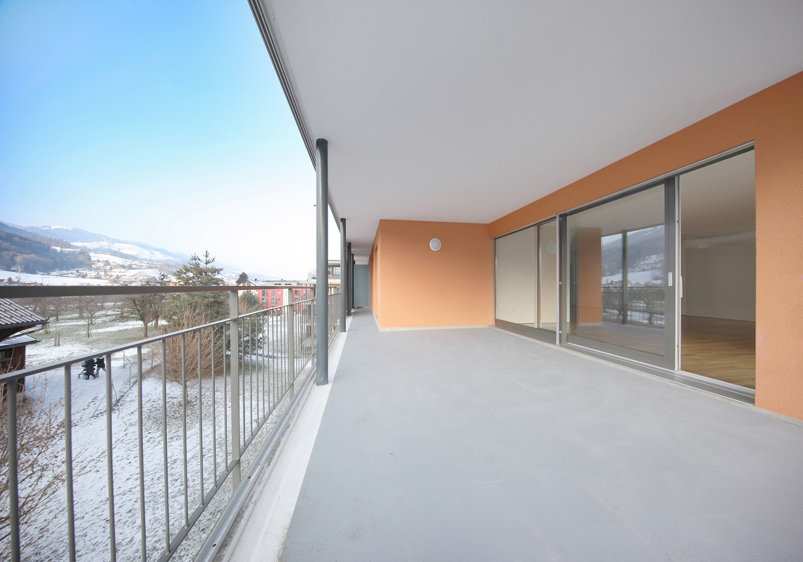 1_Obersee_Immobilien__Balkon