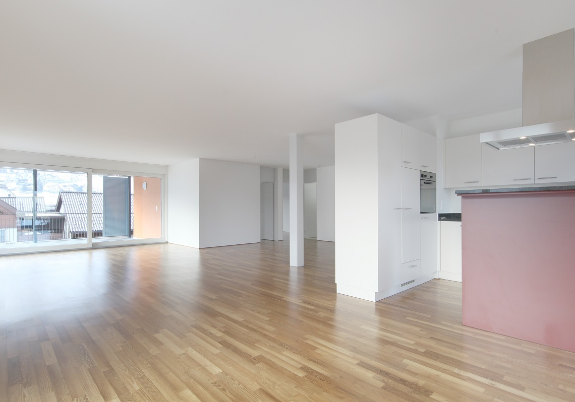 5_Obersee_Immobilien_Esszimmer