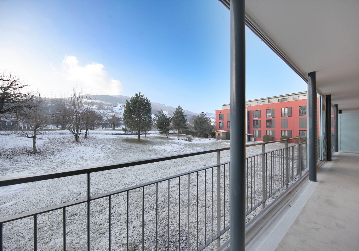 1_Obersee_Immobilien_Balkon