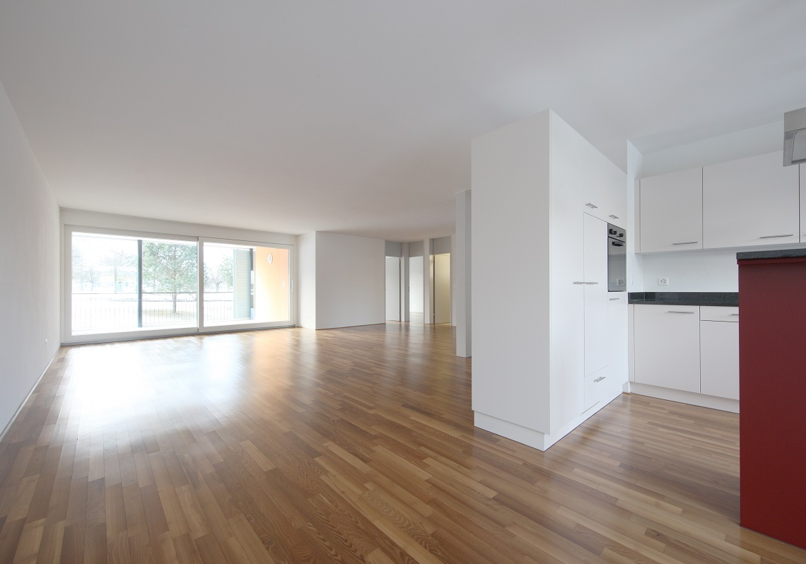4_Obersee_Immobilien_Esszimmer