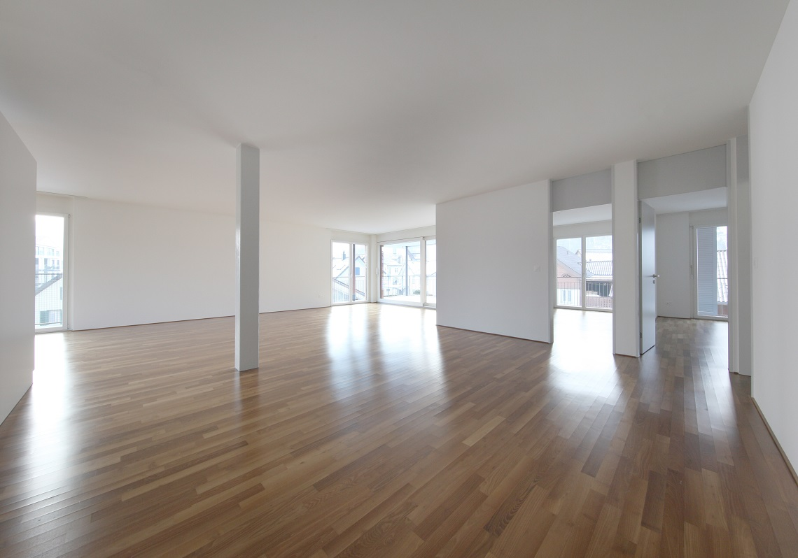 8_Obersee_Immobilien_Wohnzimmer