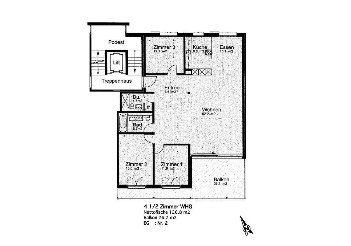 9_Obersee_Immobilien_Grundriss