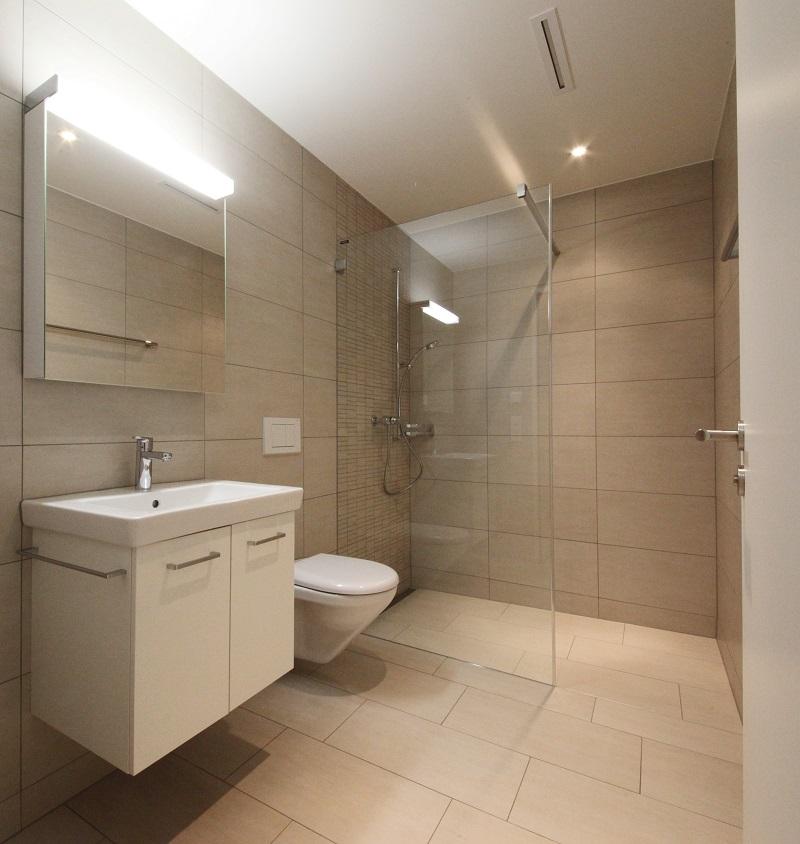 4_Obersee_Immobilien_Badezimmer