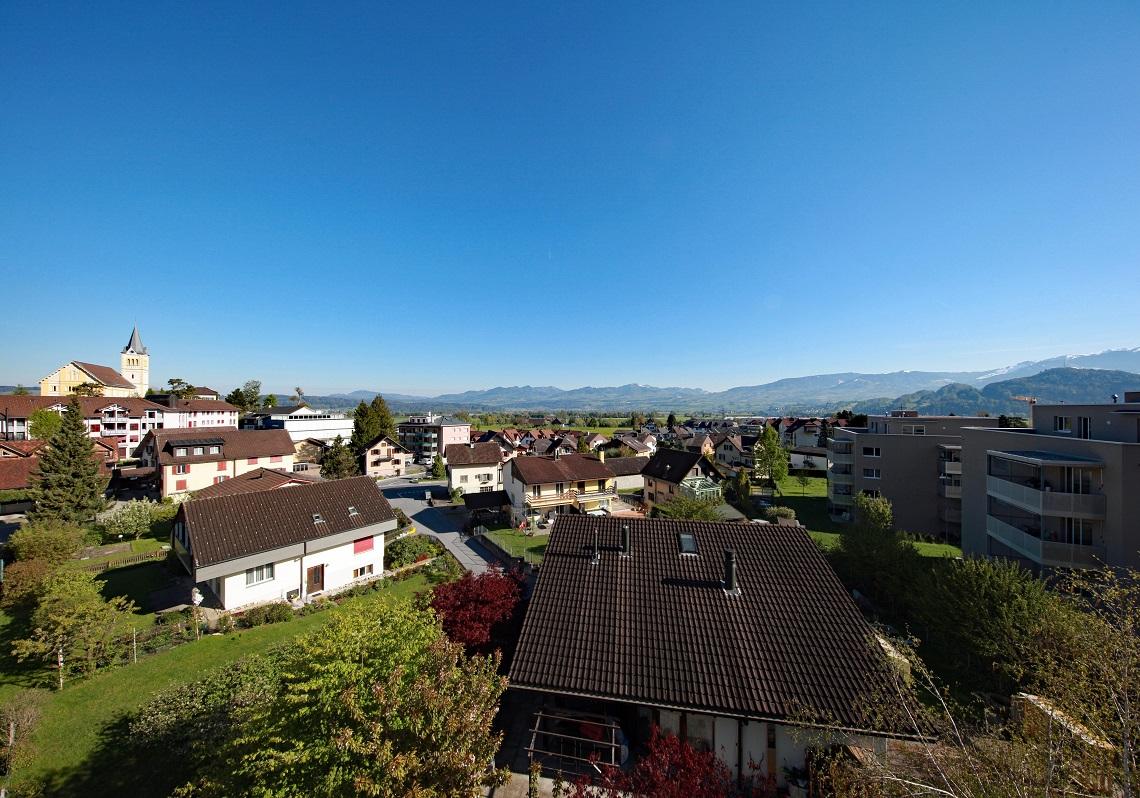 2_Obersee_Immobilien_Weitblick