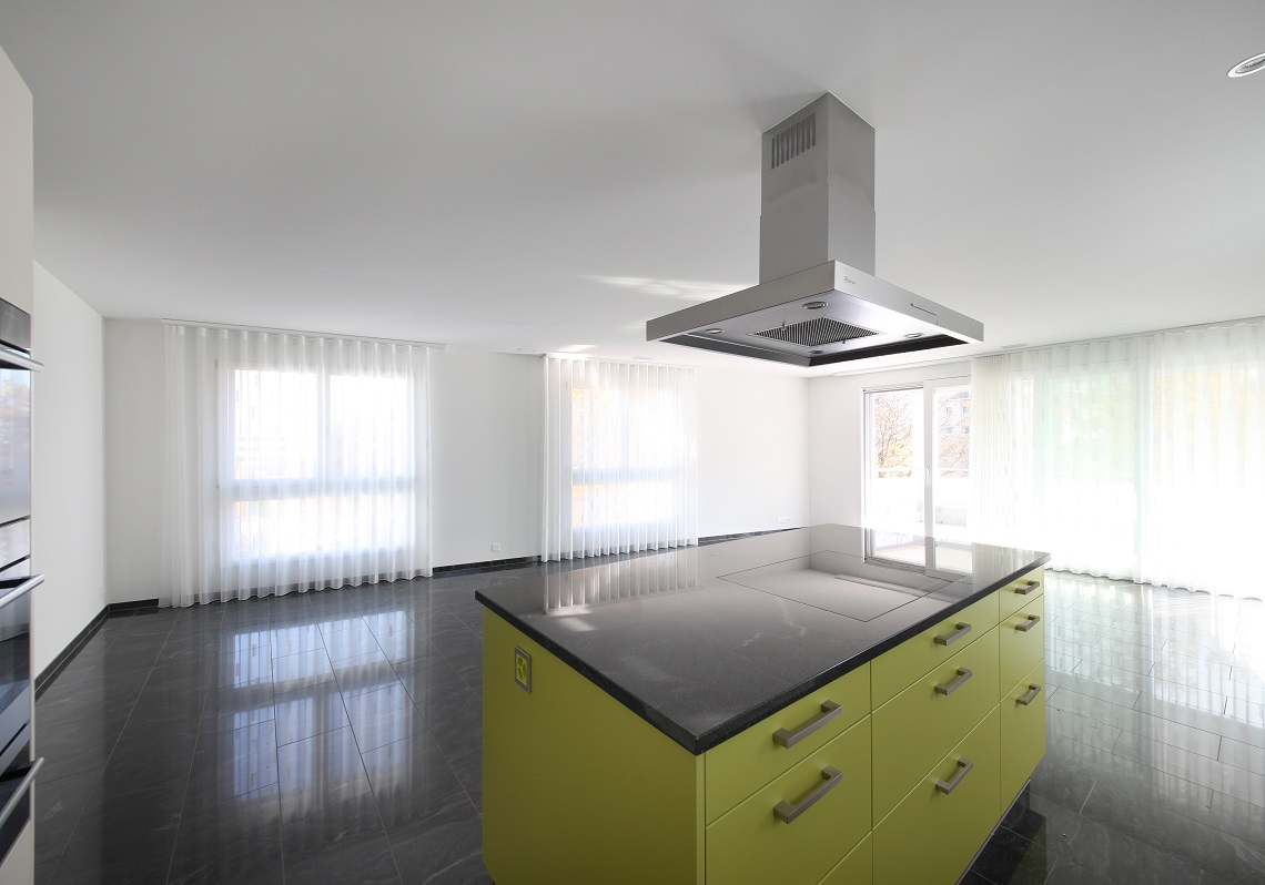 3_Obersee_Immobilien_Kueche