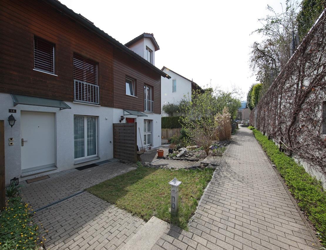 1_Obersee_Immobilien_Aussen
