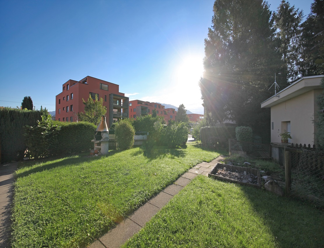 1_Obersee_Immobilien_Garten