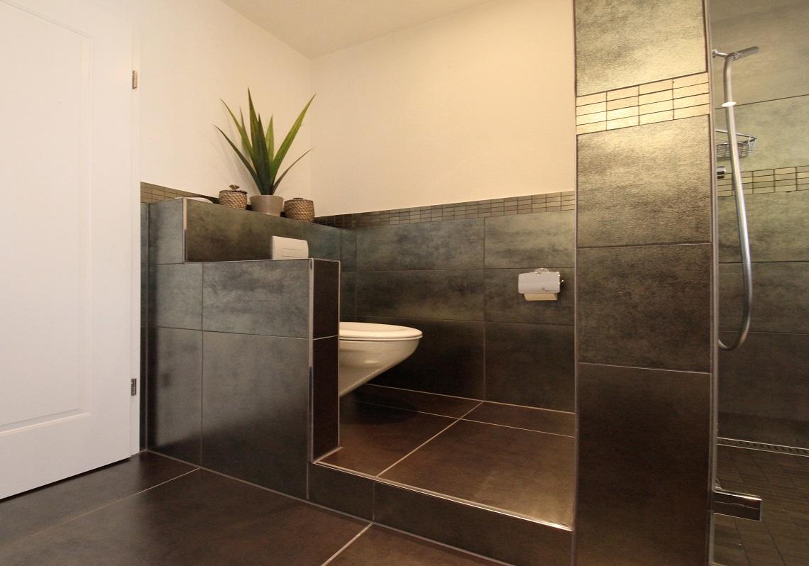 3_Obersee_Immobilien_Badezimmer