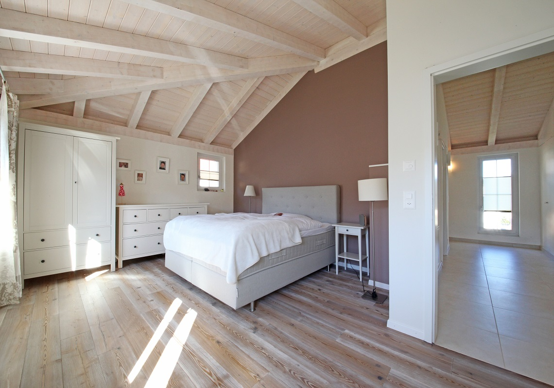 4_Obersee_Immobilien_Schlafzimmer