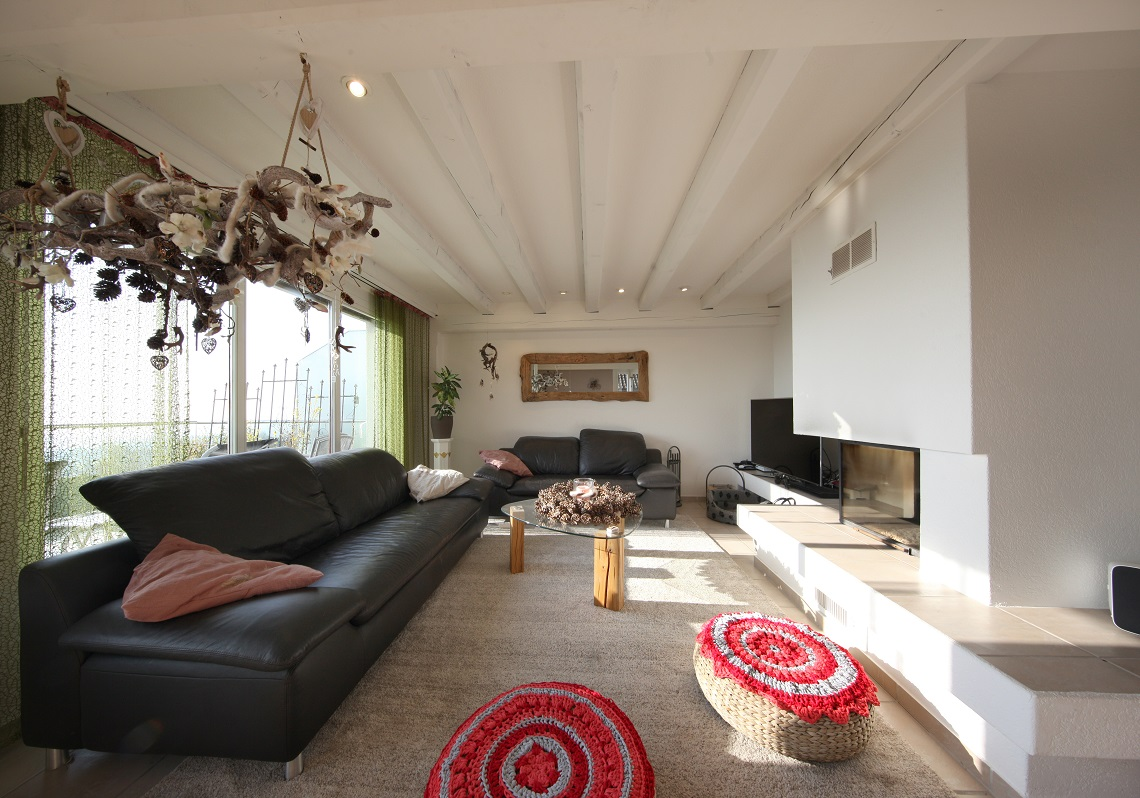 15_Obersee_Immobilien_Stube