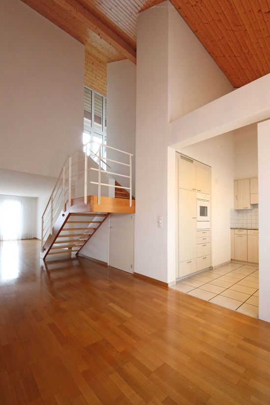 4_Obersee_Immobilien_Gallerie