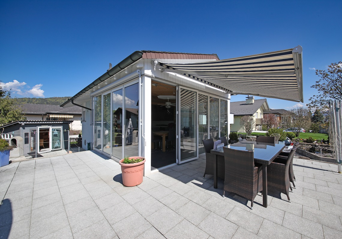 2_Obersee_Immobilien_Terrasse