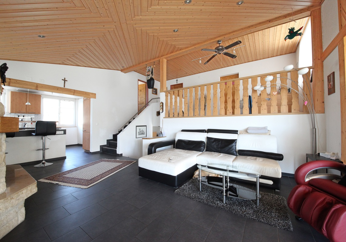 3_Obersee_Immobilien_Wohnstube
