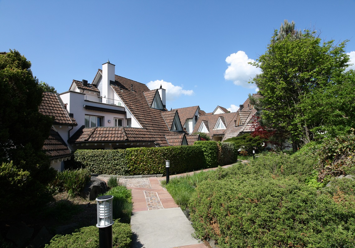 1_Obersee_Immobilien_Park