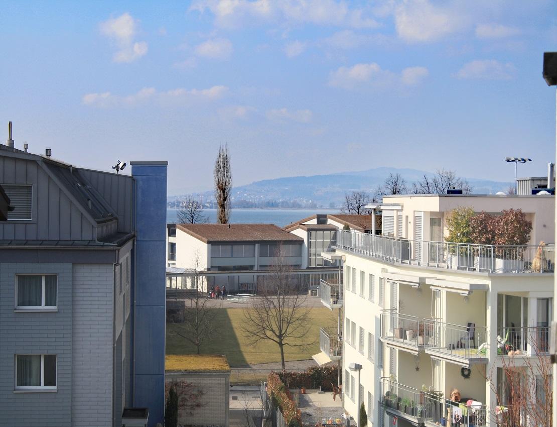 1_Obersee_Immobilien_Weitblick