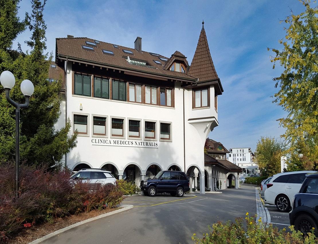 1_Obersee_Immobilien_Aussenansicht_1