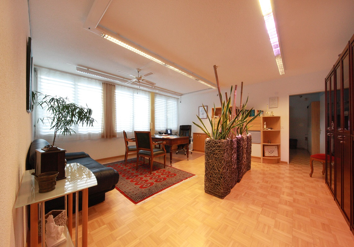 2_Obersee_Immobilien_Praxis
